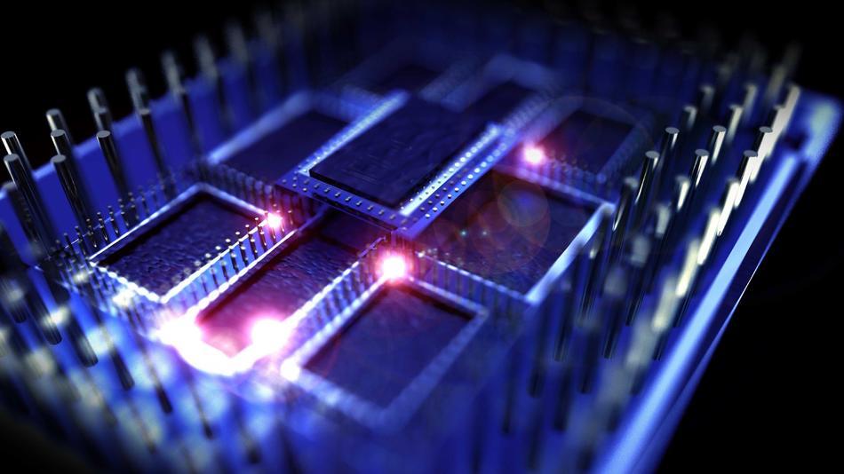 「量子計算時代」的圖片搜尋結果