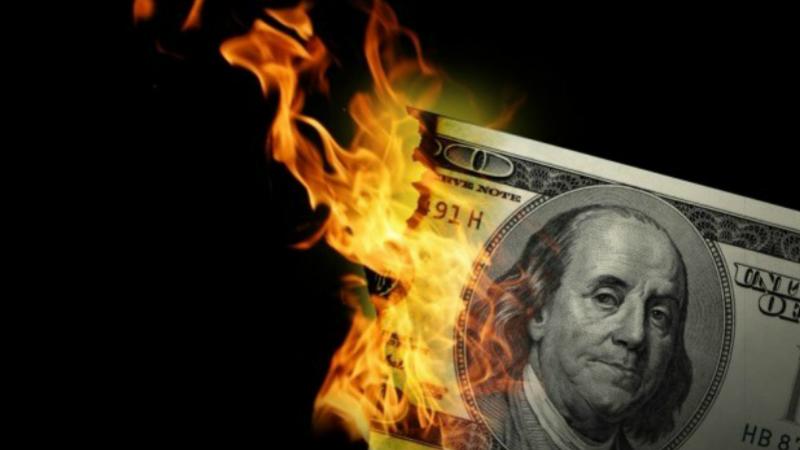區塊鏈火了,區塊鏈的「地下股市」和龐氏騙局也火了