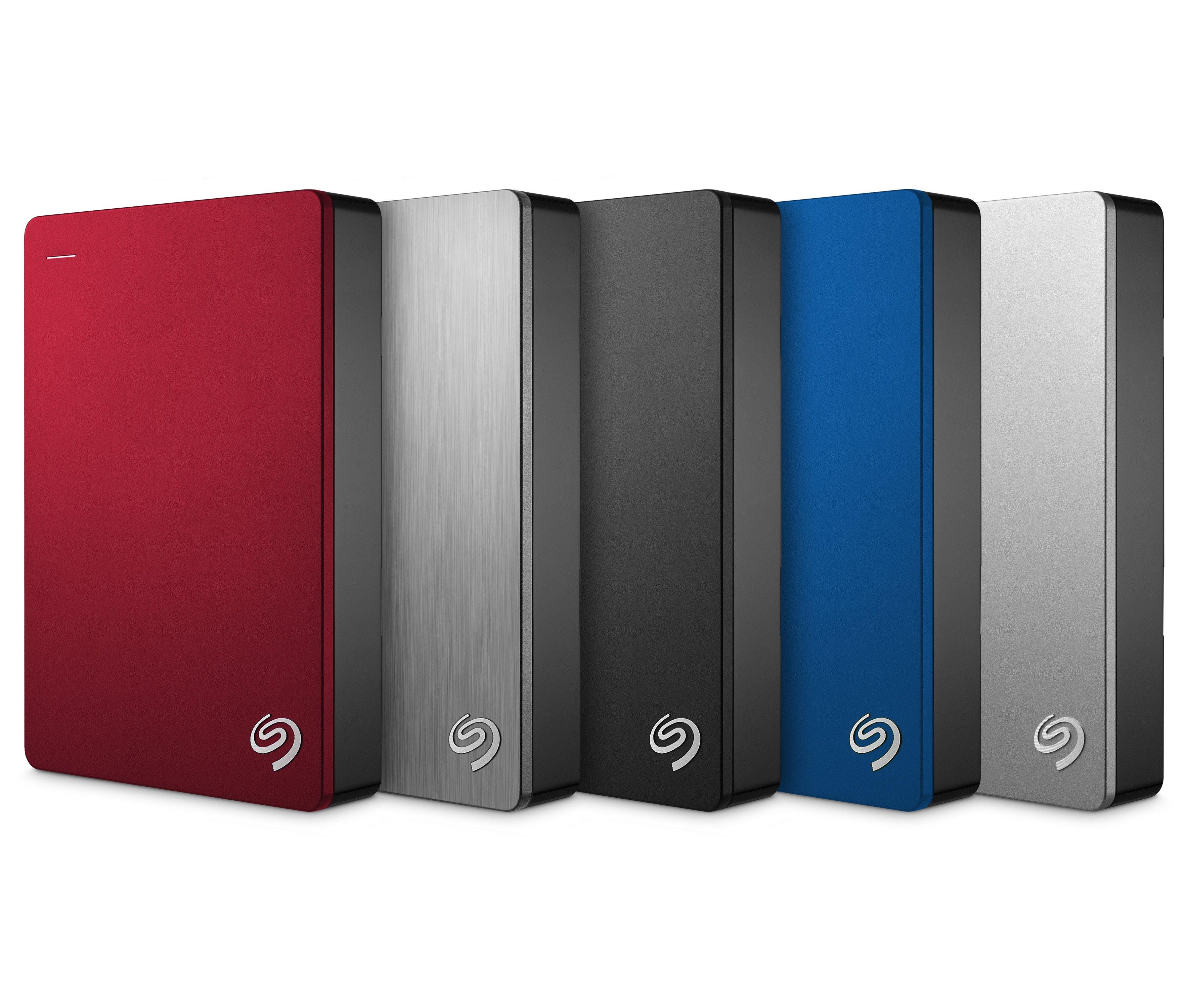 bup-portable-5tb-family-wmac-hi-res