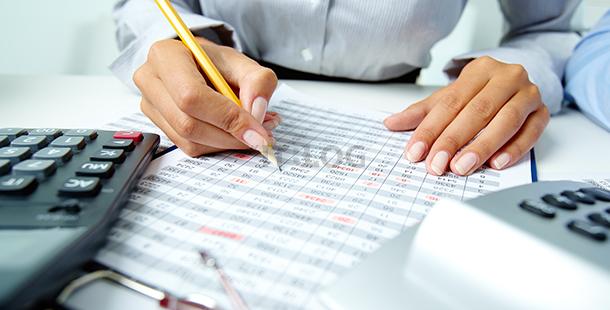 我國財務會計準則與國際會計準則之重大差異彙整_插圖