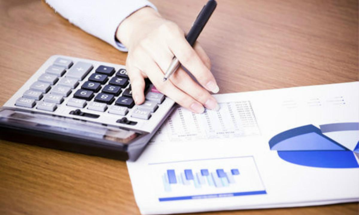 【獨家】輕鬆財稅獲2300萬元Pre-A輪投資,新產品「捷財」幫助企業尋找合適的財務專家