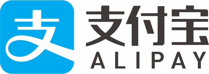 alipay_logo_latest