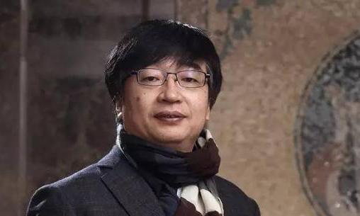 愉悅資本劉二海:做投資這些年,這三個故事給我關鍵啟發