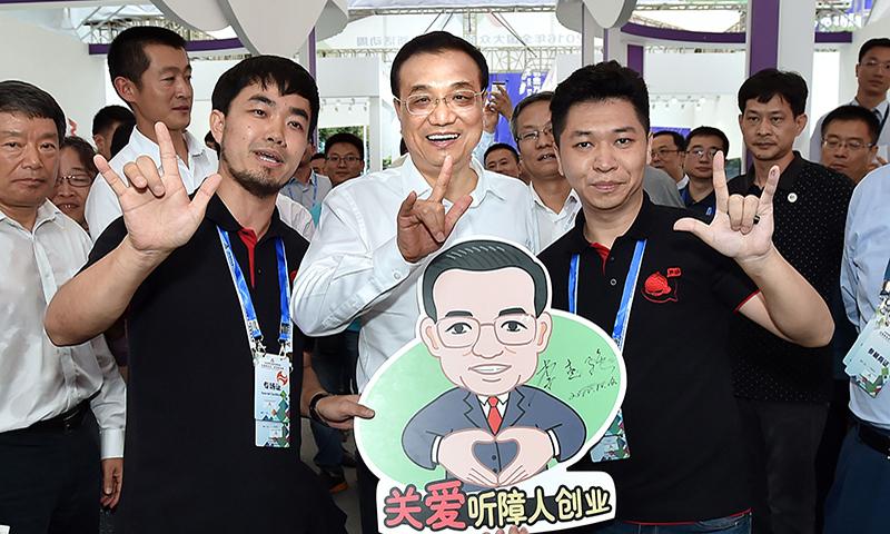 總理批示,18部委通力破除回國留學生創業創新壁壘