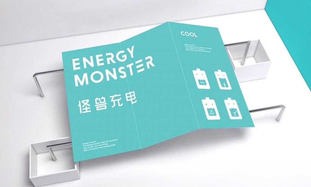 【首發】怪獸充電獲順為、小米、紫米、清流、高瓴數千萬元聯合投資