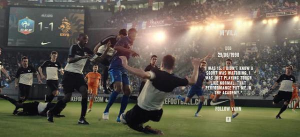 Nike_Bio