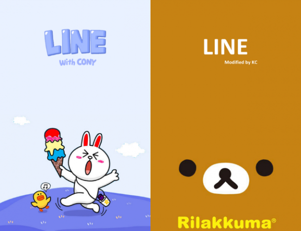 line-3-7-customized-theme-pic