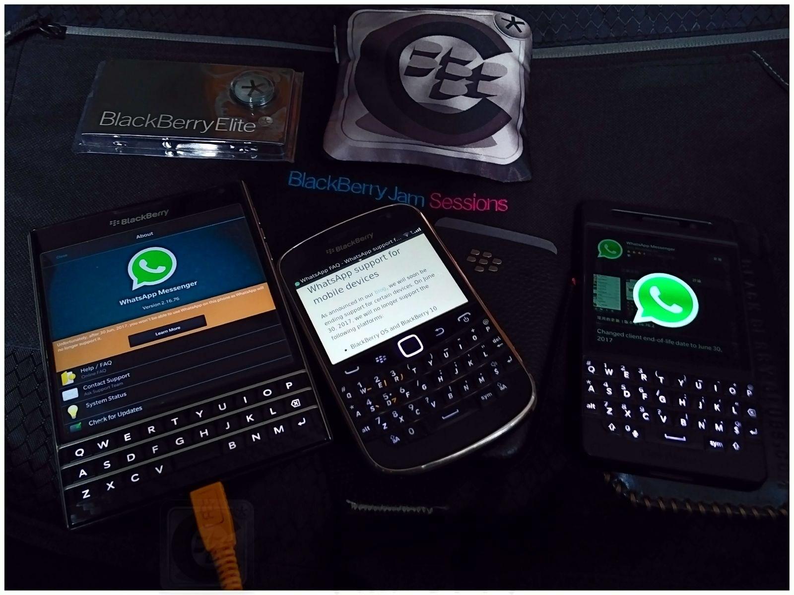 whatsapp_blackberry_bbc_01