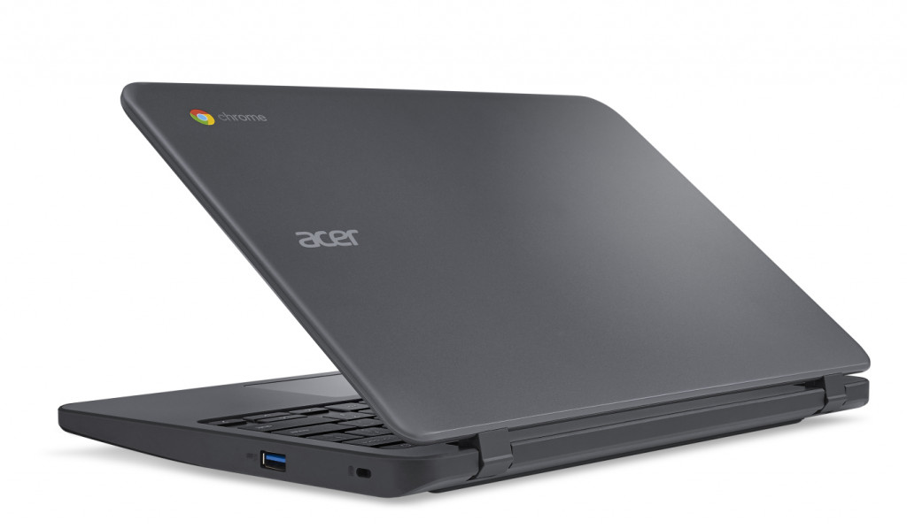 acer-chromebook-11-n7-c731-rear-left-facing