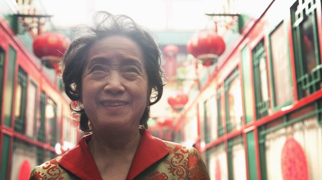 北京阿姨都幾套房了,為何還要撿垃圾